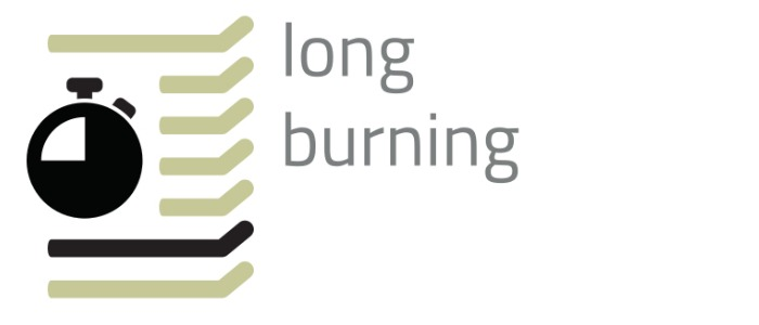 long burning