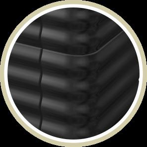 nox black